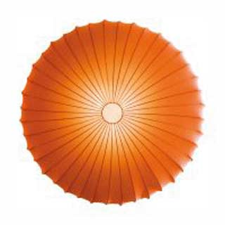 Axo Light PL MUSE 80 ARANCIO