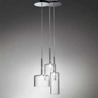 Axo Light SP SPILL 3 CR
