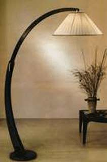 La lampada S 3039/1.02 WENGE Paderno luce