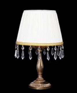 La lampada T 1038/1.27 Paderno luce