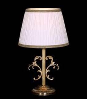 La lampada T 1126/1.27 Paderno luce