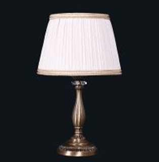 La lampada T 2466/1.40 Paderno luce