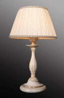 La lampada T 3038/1.17 Paderno luce