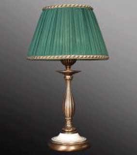La lampada T 3038/1.66 Paderno luce