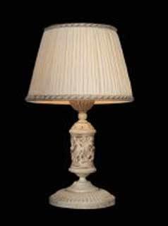 La lampada T.404/1.17 Paderno luce