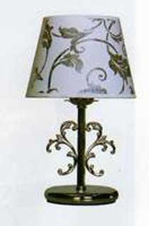 La lampada T 517/1.02 Paderno luce