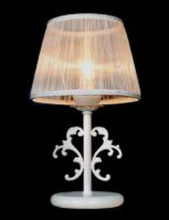 La lampada T 517/1.13 Paderno luce