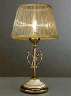 La lampada T.825/1.26 Paderno luce