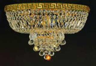Lampister VO-259P50