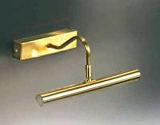 Orion WA 2-1062/2 gold