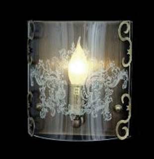 La lampada WB 1302/1.40 Paderno luce