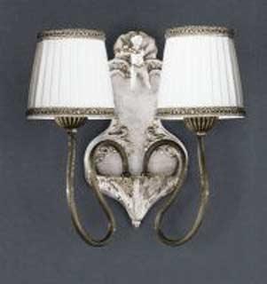 La lampada WB.1339/2.40 Paderno luce