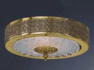 La lampada WB.154/2.26 CHICA (PL) Paderno luce