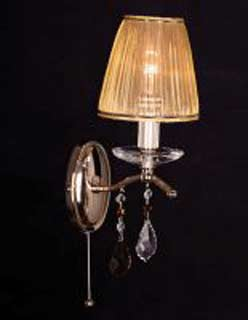 La lampada WB 3017/1.26 SHADE Paderno luce