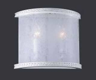 La lampada WB 3864/2.07 Paderno luce