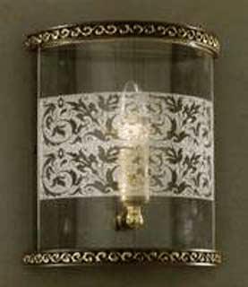 La lampada WB 3865/1.66 Paderno luce
