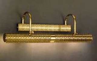 La lampada WB 450/4.26 Paderno luce