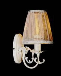 La lampada WB 517/1.13 Paderno luce