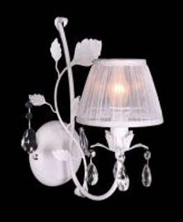 La lampada WB 611/1.13 Paderno luce