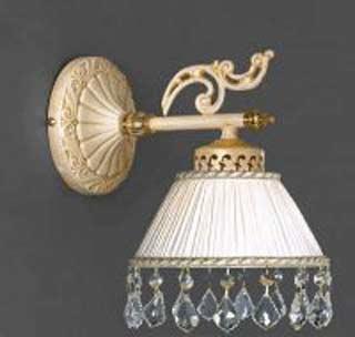 La lampada WB.664/1.17 BILIARDO Paderno luce