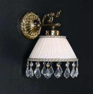 La lampada WB.664/1.26 BILIARDO Paderno luce