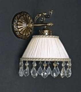 La lampada WB.664/1.40 BILIARDO Paderno luce