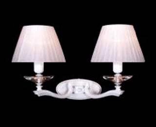 La lampada WB 715/2.07 Paderno luce