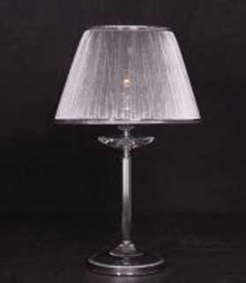 La lampada Т 3017/1.02 Paderno luce