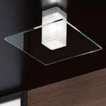 Flat R/Q потолочный светильник Morosini
