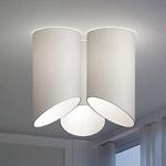 PANK PL 50 потолочный светильник Morosini