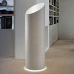 PANK TE настольная лампа Morosini
