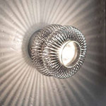 SPRING PP потолочный светильник Morosini