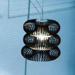 SPRING SO2 подвесной светильник Morosini
