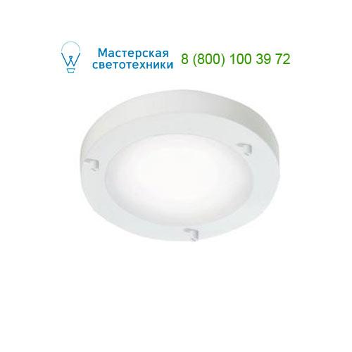 25226101 Ancona G9 Nordlux, потолочный светильник