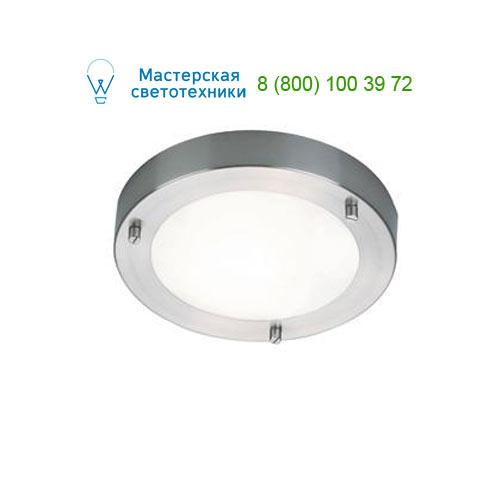 25226132 Ancona G9 Nordlux, потолочный светильник