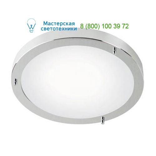 25236129 Ancona Maxi G9 Nordlux, потолочный светильник