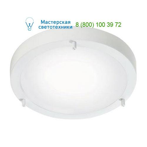 25246101 Ancona Maxi LED Nordlux, потолочный светильник