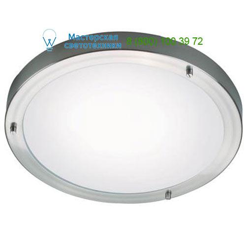 25246132 Ancona Maxi LED Nordlux, потолочный светильник