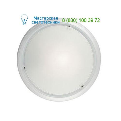 25266001 Frisbee Nordlux, потолочный светильник