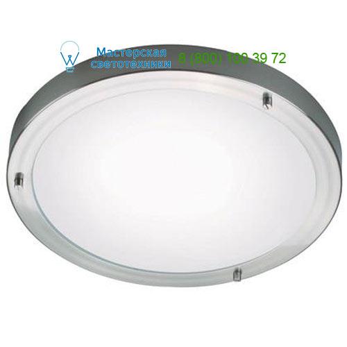25316132 Ancona Maxi E27 Nordlux, потолочный светильник