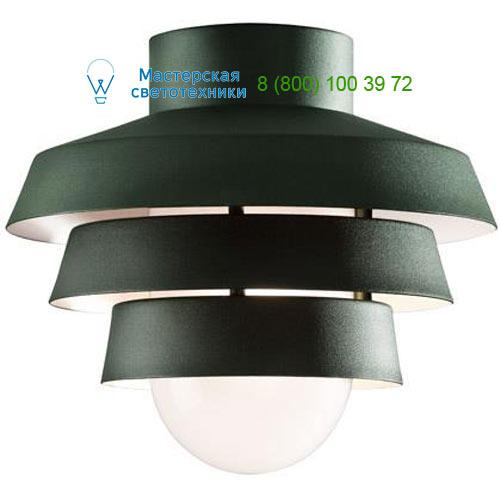 76206023 Elements 22 Nordlux, потолочный светильник