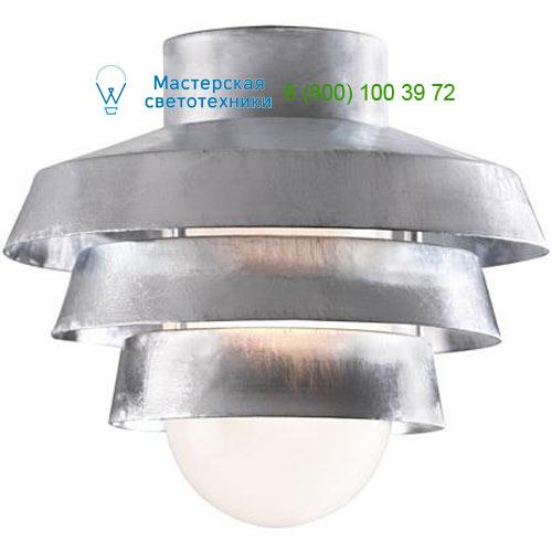 76206031 Elements 22 Nordlux, потолочный светильник