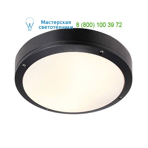 77626003 Desi 22 Nordlux, потолочный светильник