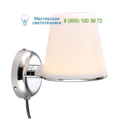 78391033 IP S8 Nordlux, светильник