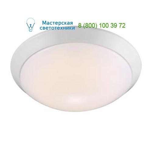 78896001 Leaf Nordlux, потолочный светильник