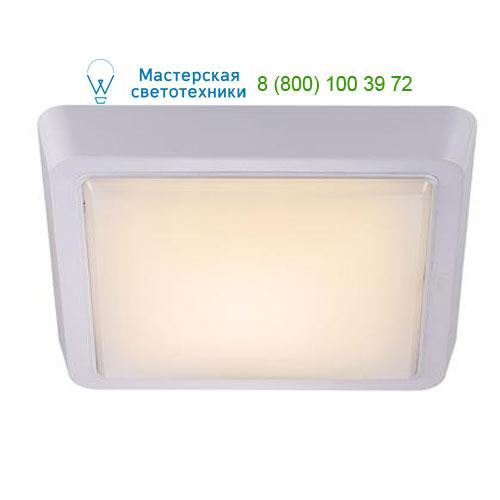 78926001 Cubiq 23 Nordlux, потолочный светильник