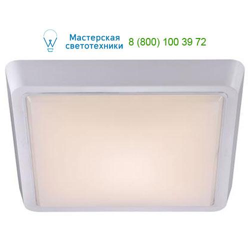 78936001 Cubiq 27 Nordlux, потолочный светильник