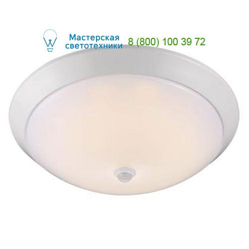 78966001 Leaf Sensor Nordlux, потолочный светильник