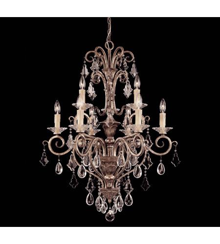 1-1398-9-256 Savoy House Antoinette, люстра