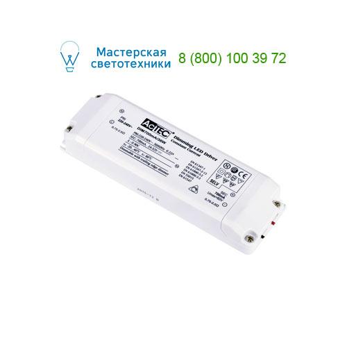 LED Treiber 36W, 700mA, dimmbar